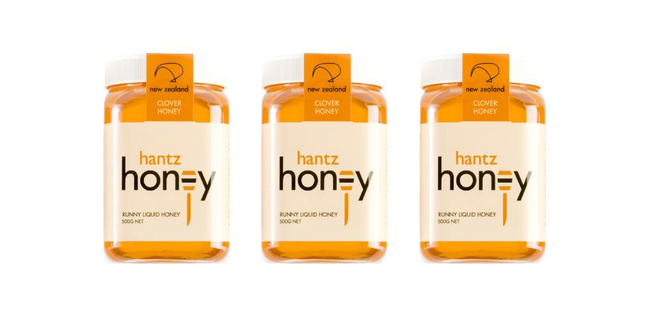 packaging logo design